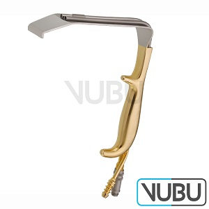 Tebbetts - Breast Retractors - Style Retractors
